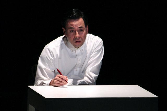 『美幸—アンコンディショナルラブ—』公開ゲネプロ_3