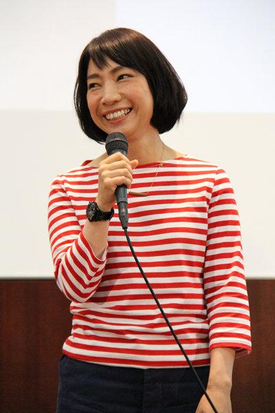 『曇天に笑う』(再演)_製作発表会2