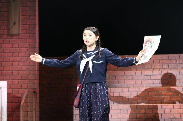『それいゆ』ゲネプロレポート_4
