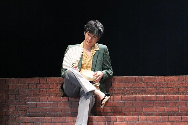 『それいゆ』ゲネプロレポート_6