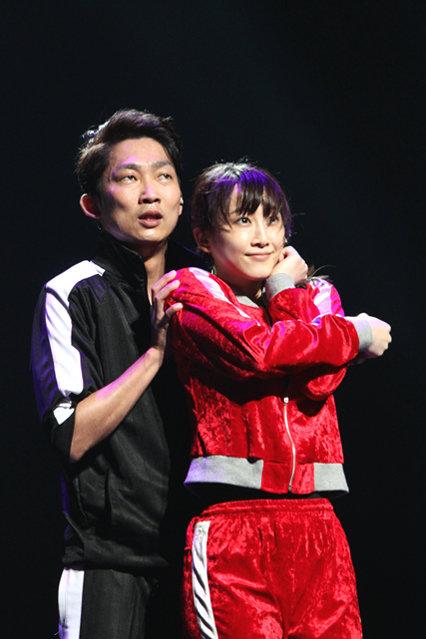 『新・幕末純情伝』公開ゲネプロ_10