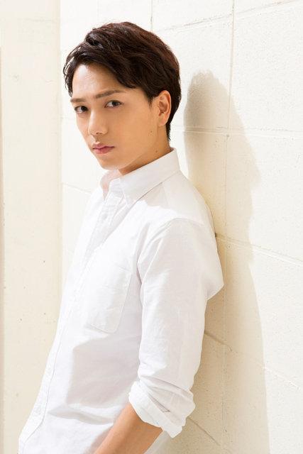 『密着!山崎育三郎 30歳。今までとこれからの1936秒』8月13日にWOWOWで放送決定