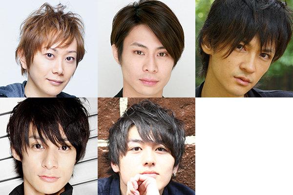 ミュージカル『青春-AOHARU-鉄道』2_キャスト2