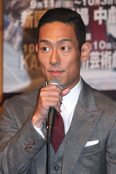 『真田十勇士』製作発表_3