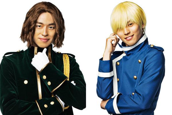 ミュージカル『青春-AOHARU-鉄道』2~信越地方よりアイをこめて~_キャラクタービジュアル2