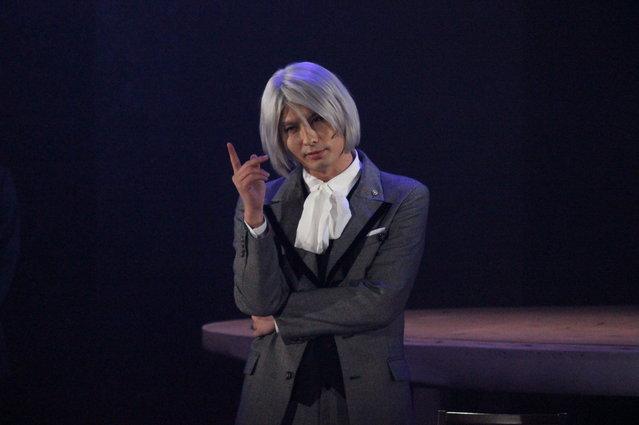 『インフェルノ』公開ゲネプロ_5