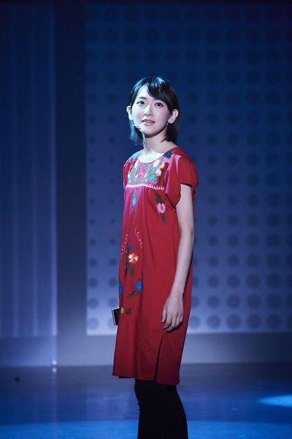 舞台版「こち亀」公開ゲネプロ_3