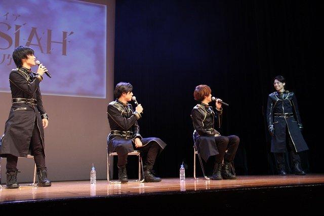 イベント『メサイア-宵宮乃刻-』_6