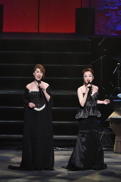『麗人4コンサート』初日レポート_2