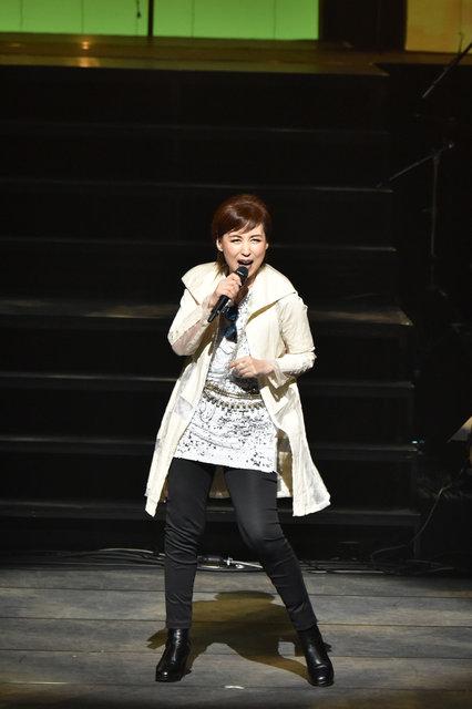 『麗人4コンサート』初日レポート_6