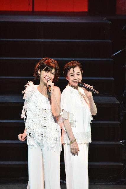 『麗人4コンサート』初日レポート_7