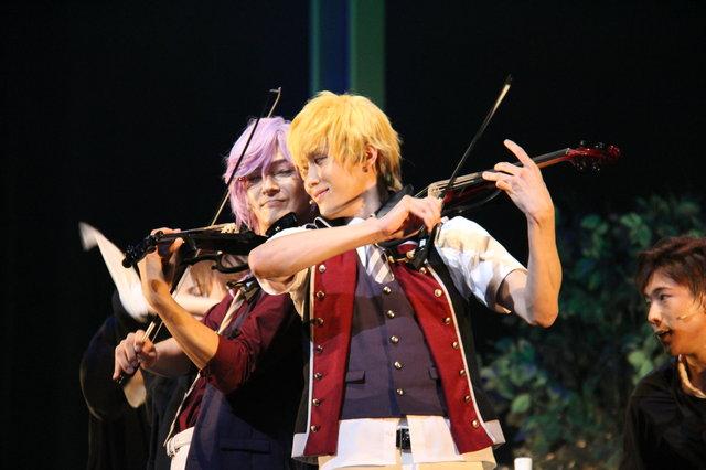 音楽劇『金色のコルダ Blue♪Sky Prelude of 至誠館』_3