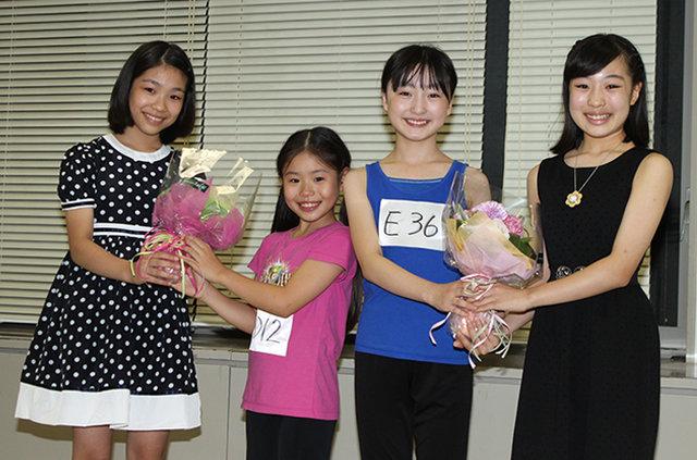 『アニー』新演出に山田和也を迎えリニューアル!アニー役は野村里桜&会百花に決定