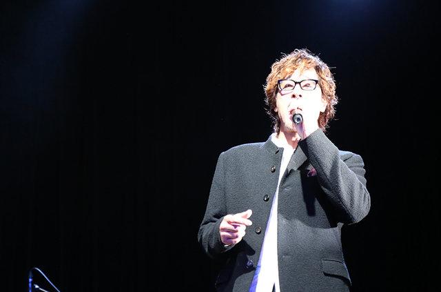 ミュージカル『マーダー・バラッド』スペシャルミニライブ付き制作発表_5