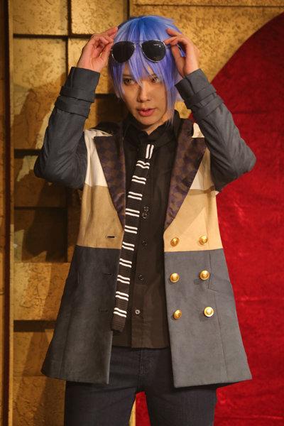 『GrandStage』開幕_2