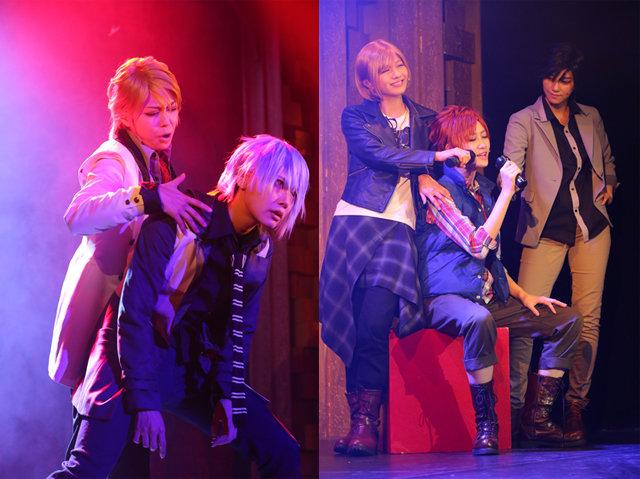 『GrandStage』開幕_5