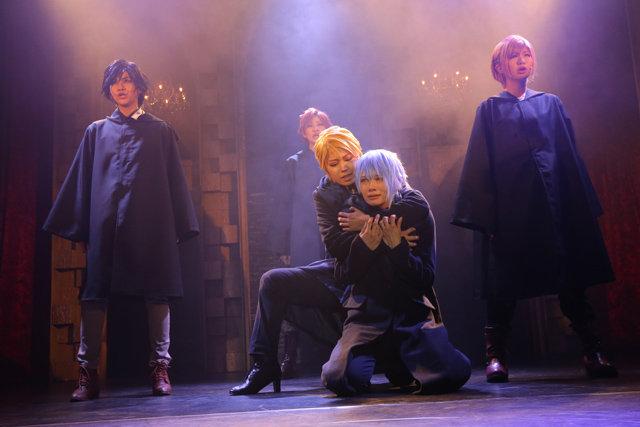 『GrandStage』開幕_6