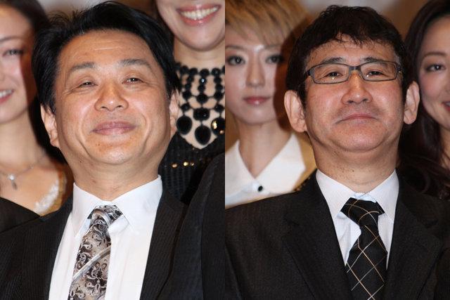 『エリザベートTAKARAZUKA20周年スペシャル・ガラ・コンサート』制作発表_3