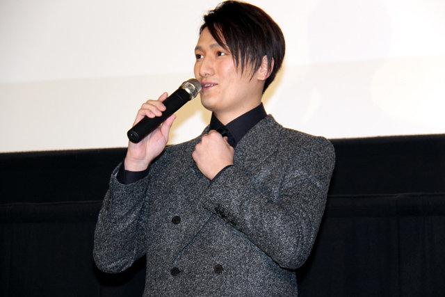 シネマ歌舞伎『スーパー歌舞伎II ワンピース』応援上映イベントレポート_2