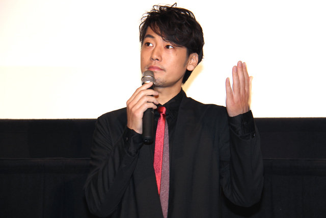 シネマ歌舞伎『スーパー歌舞伎II ワンピース』応援上映イベントレポート_3