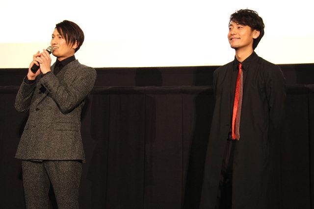 シネマ歌舞伎『スーパー歌舞伎II ワンピース』応援上映イベントレポート_7