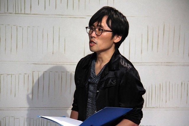 『ブックセンターきけろ』公演レポート_4