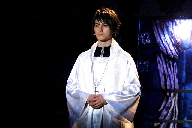 ミュージカル『八犬伝—東方八犬異聞—』公開ゲネプロ_3