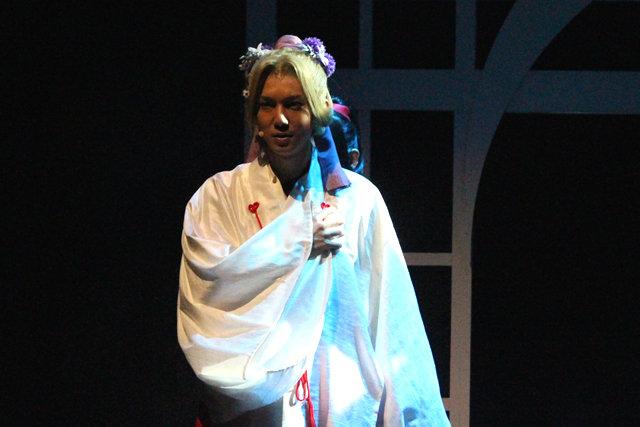ミュージカル『八犬伝—東方八犬異聞—』公開ゲネプロ_5