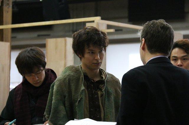 劇団四季ミュージカル『ノートルダムの鐘』公開稽古レポート_13
