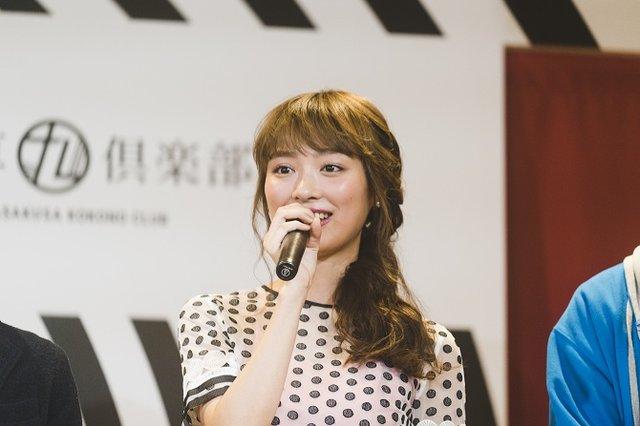 浅草九劇オープン会見_5