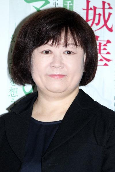 新国立劇場シリーズ「かさなる視点—日本戯曲の力—」_宮田慶子