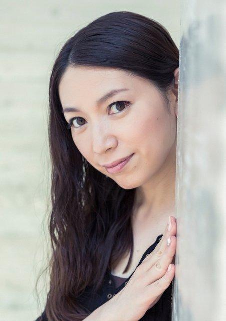 桑島法子による宮沢賢治作品の朗読会が2017年1月に公演決定