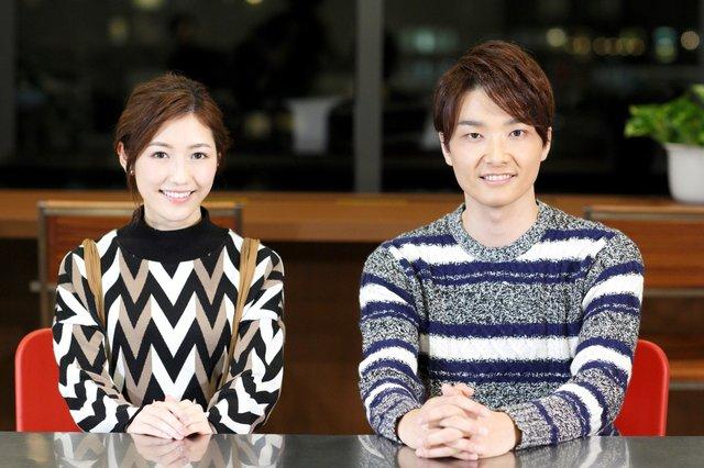 渡辺麻友がゲスト出演!WOWOW『井上芳雄の小部屋』第2回は2017年1月放送決定