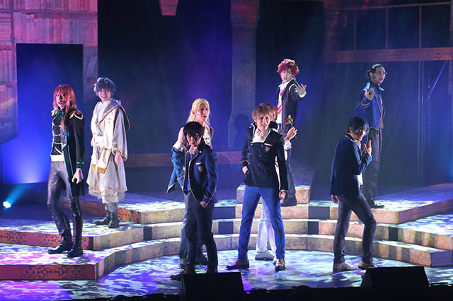 ミュージカル「Dance with Devils~D.C.(ダ・カーポ)~」公開ゲネプロ_3