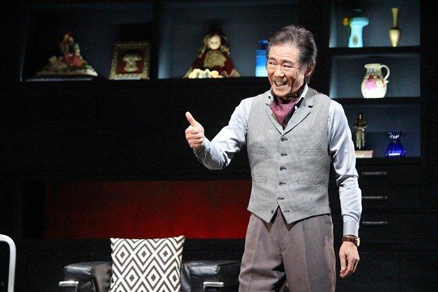 『スルース~探偵~』スル―スバージョン公開ゲネプロ_4