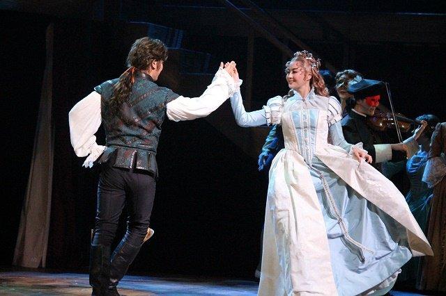 『シェイクスピア物語』公開ゲネプロ_10