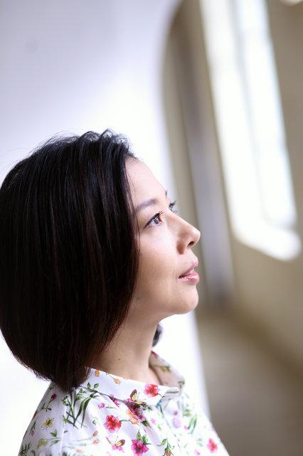 北村薫原作の舞台『スキップ』が13年ぶりに上演決定!出演者第1弾に霧矢大夢