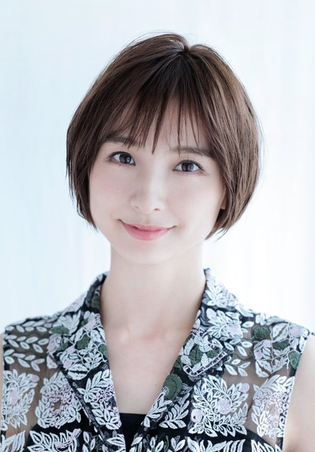ヒロイン役は篠田麻里子!『BIOHAZARD THE Experience』超体感型ステージとして上演
