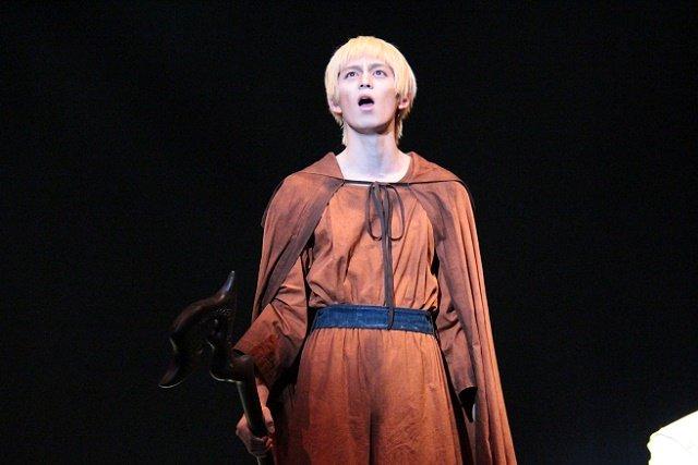 『ロードス島戦記』公開ゲネプロ_3