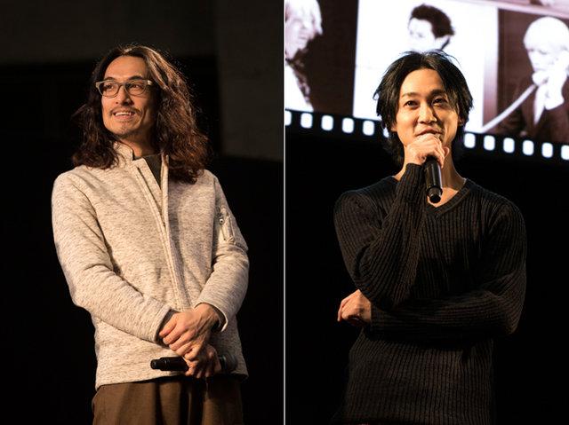 「最遊記FESTA 2017」トークショーレポート_8