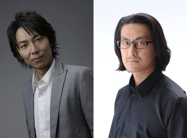 舞台『スキップ』霧矢大夢に続き岡田達也、粟根まことの出演が決定!