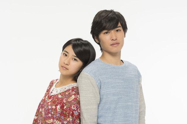 「虚偽と真実」についての青春群像劇『少女ミウ』岩松了、堀井新太、黒島結菜からコメント到着