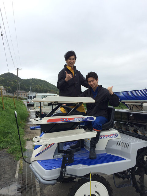 『MeeTな上映会』_2