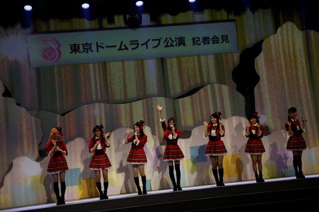 『Wake Up, Girls!青葉の記録』公演レポート_11