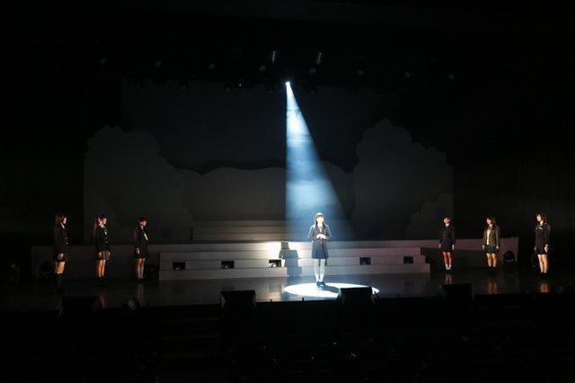 『Wake Up, Girls!青葉の記録』公演レポート_12