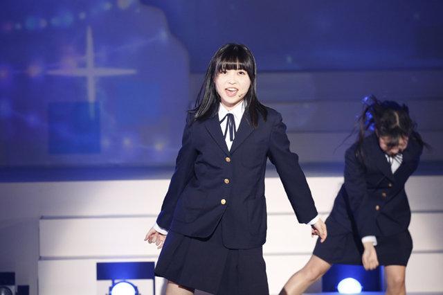 『Wake Up, Girls!青葉の記録』公演レポート_4
