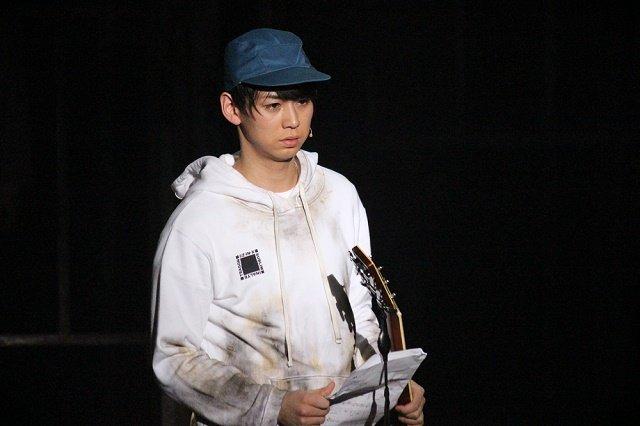 ミュージカル『手紙』ゲネプロレポート_8