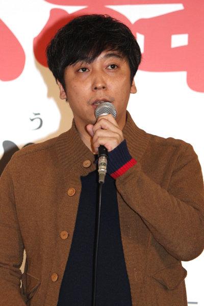 赤坂大歌舞伎『夢幻恋双紙』製作発表_5