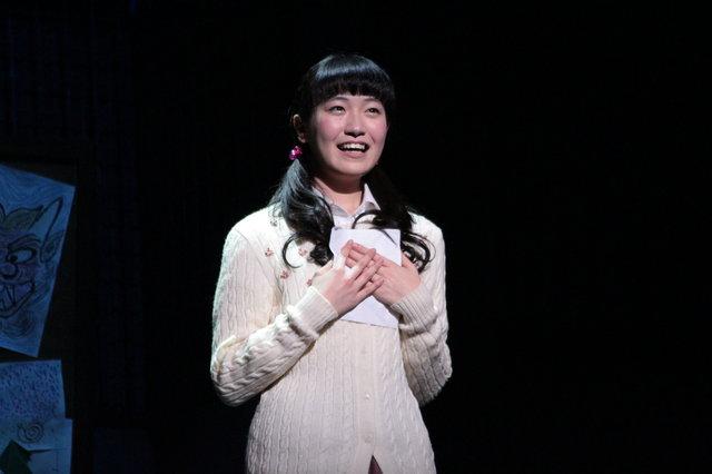 『幸福な職場』公開ゲネプロ_9
