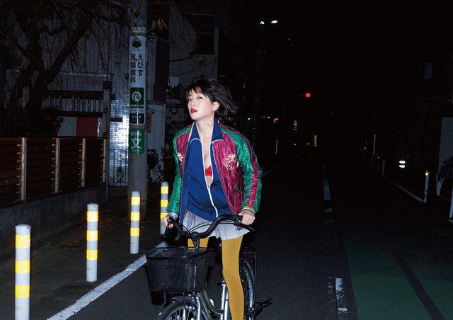 宮沢りえが吉田大八作・演出の『クヒオ大佐の妻』に!「同じ女性として興味が湧いた」